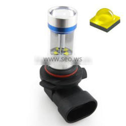 New and Hot factory price Cree Canbus LED xenon light 9006