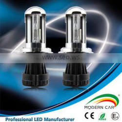 OEM Supporting 35W 12V H4 High Low Beam Xenon h4 hi lo hid xenon bulb lamp type lamp light