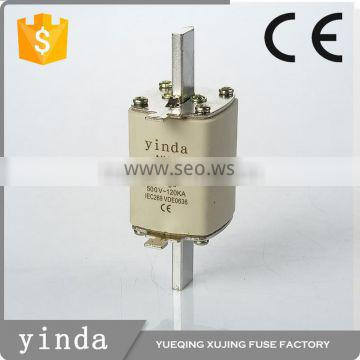 Wholesale Best Quality Made In China Nt1 Fuse
