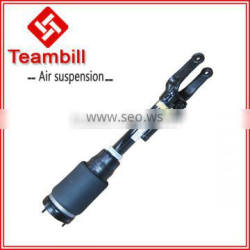 best quality air suspension shock absorber For Mercedes w164 air suspension ML 350