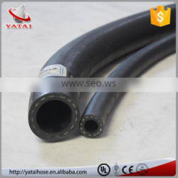 Waterproof Car Air Conditioner Hoses,Agricultural Spraying Rubber Hose