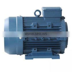 Y2HS100L-4 3 phase electric motor 1400rpm hydraulic electric 2.2kw motor