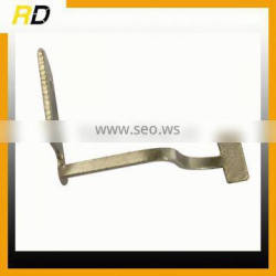 OEM metal sheet fabrication products/hardware products