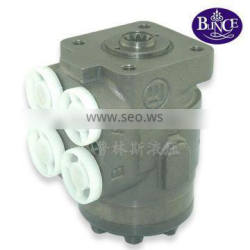 China Blince Boat and Excavator Steering Control Unit Manufacturer