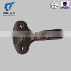 2015 top lost wax casting products sand casting