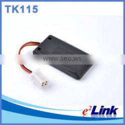 Smart GPS Device of vehicle tracker TK115