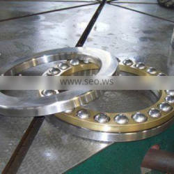 automobiles & motorcycles bearing 51408 thrust bearing 51408 bearing 40*90*36mm