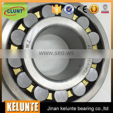 bearings distributors wanted in africa 22214MB 22214MBK 22214MB/W33