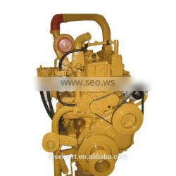 ISX diesel engine for cummins diesel engine spare Parts manufacture factory in china order