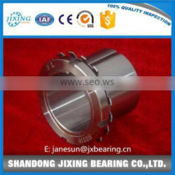 H 2313 bearing High quality Adapter sleeve for self-aligning ball bearing H2313
