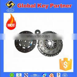 auto strength clutch from china supplier