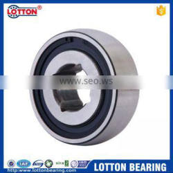 LOTTON brand square bore agricultural machinery bearing W209PPB 5
