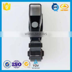 Wholesale Changan Auto Left Engine Mounting