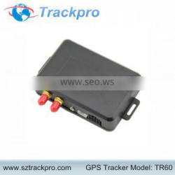 Real time tracking and voice listen Function sim card gsm gps gprs tracker