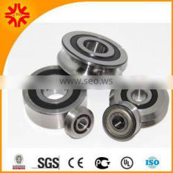 High Quality Forklift Mast Guide bearing 7830306 L60306