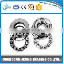 chrome steel bearings,thrust ball bearing 51234