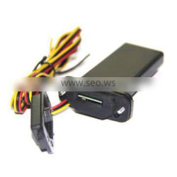 Bicycle gps tracker/gps tracker for bicycles/GPS nicycle Tracker
