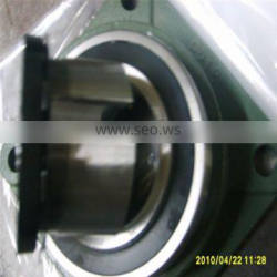high quality with competitive price Pillow block bearing SB201 for cnc machine