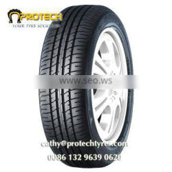 Haida car tyre 195/65R15 HD610 91V