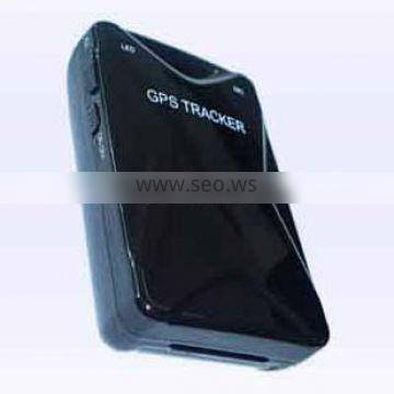 micro gps tracking horse gps tracker special design for horse security