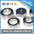 Auto/car A/C Bearing, Air conditioner compressor bearing NACHI 30GB04S8G-2DS /KOYO 83A693