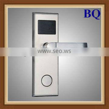 Classic Ultra Low Power Consumption Locks for Half and Double Doors K-3000A3B