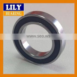 High Performance Sealed Crankshaft Bearing Mountain Bike With Great Low Prices !
