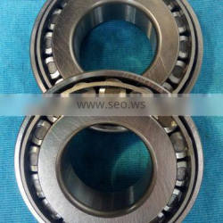 Tapered roller bearings 30322 LanYue seiko authentication brand in China