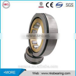 High quality NKS Cylindrical roller bearing N NF NJ NUP NU309