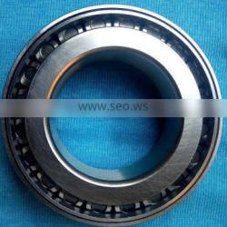 Tapered roller bearings 32224 LanYue seiko authentication brand in China