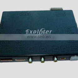 Video Interface Volvo S60 XC60 V60 S80 2011-2014