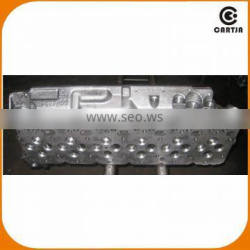 Quality guaranteed ISBE cylinder head for auto engine