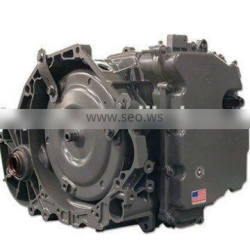 ATX 6t45 gearbox assembly transmission automatic transmission parts