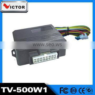 Factory selling GM car window lift switch
