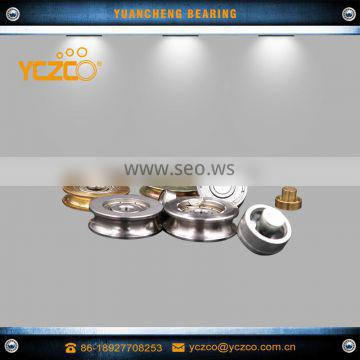 2016 new products toys bearing with wear resistant