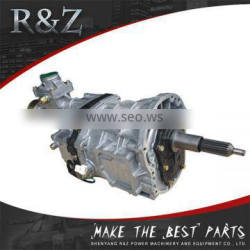 Wholesale high quality auto transmission for 2Y 4Y 3L TOYOTA HILUX