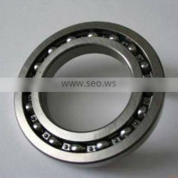 Stable performance Deep Groove Ball Bearing 6304 from China