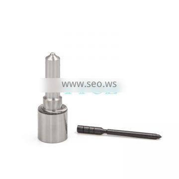 High Quality Diesel Fuel Injector Nozzle DSLA143P970A