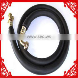 Hot Sale Air Conditioning Hose From Factory