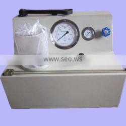 PQ400 double spring injector tester ,diesel nozzle tester,injector and nozzle tester