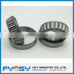 inch tapered roller bearing JM511945/3920 bore 65mm JM series taper roller bearing