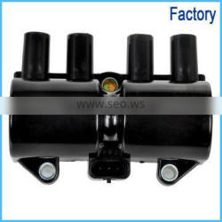 Ignition Coil for chery,changan,buick ky excelle, 93363483