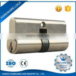 CHINA Factory Sale Euro Profile Cylinder Lock