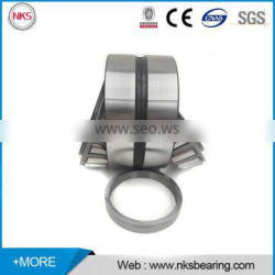 good quality Manufacture According To Drawings double tapered roller bearing 352130 huge stock 180mm*300mm*160mm