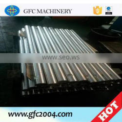 China linear shaft, linear bearing shaft, 6 mm to 100 mm