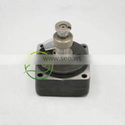 Diesel Injection Pump Rotor Head 146400-5521 1464005521with High-Quality