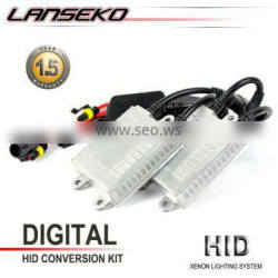 Factory price 12v 35w hid ballast canbus pro hid ballast from LSK