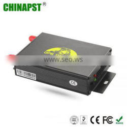 Best Selling Online Tracking GPRS Quad Band SMS Car Tracker PST-VT105A