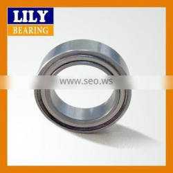 High Performance Stainless Steel Bearing 5525Z