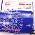 Latest Design China Clutch Disc Used For DONG FENG TRUCK